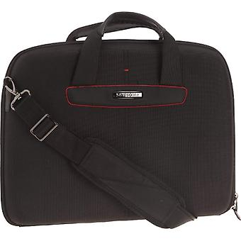 Samsonite Borsa Portalaptop 16' Laptop Pillow 3 Nero Unica