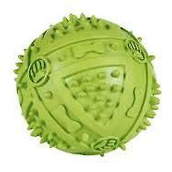 トリクシー天然ゴムボールおもちゃ (犬、おもちゃ・ スポーツ、ボール)