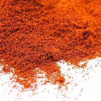 Chili Pulver - Meksikansk-( 5lb )