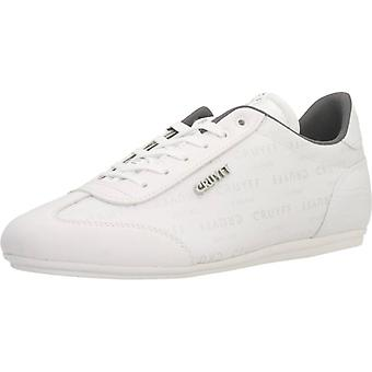 Cruyff sport/kleur wit Recopa sneakers