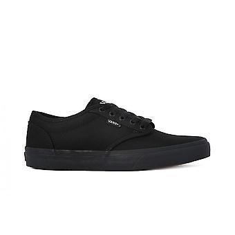 Vans Atwood Canvas VTUY186 universal summer men shoes