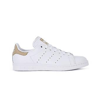 Adidas Stan Smith B41476 universal all year men shoes