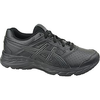Asics Contend 5 SL GS 1134A002001 running all year kids shoes