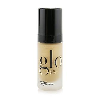 Glo Skin Beauty Luminous Liquid Foundation Spf18 - # Brulee - 30ml/1oz