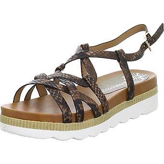 Marco Tozzi 222841824 315 222841824315 universal summer women shoes