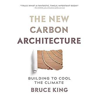 : Nowy węgla architektura Budynek cool Planet (Paperback)