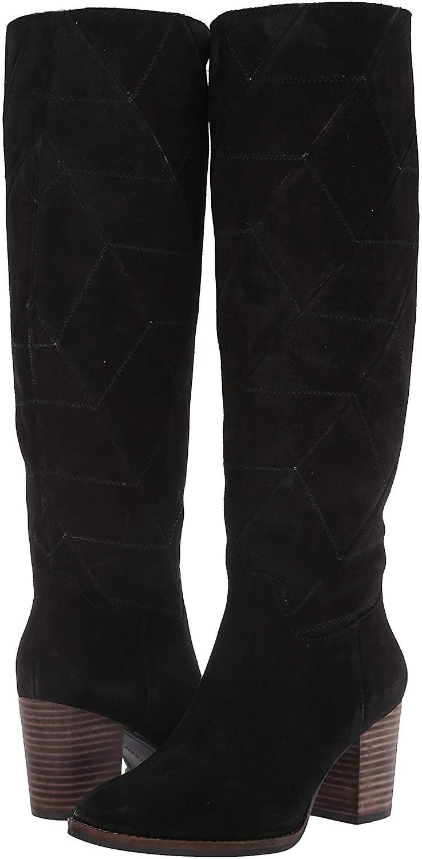 Lucky Brand Women&s Lk-prouska Fashion Boot pMW0m