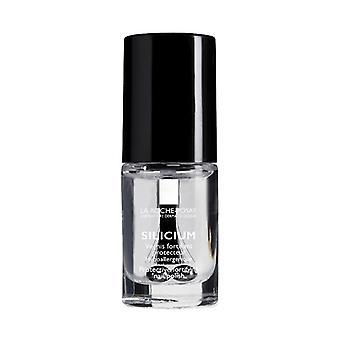 Nail Hardener Silicium La Roche Posay (6 ml)