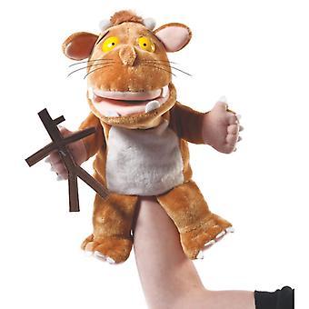 Aurora Gruffalo's barnehånd Puppet 14 tommer