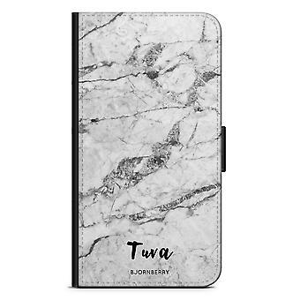 Bjornberry Case Samsung Galaxy A3 (2016)- Tuva