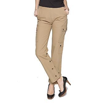 Belstaff Pants Pants Jeans I.T.R. ROADMASTER NEW