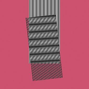 Hot Chip - Why Make Sense [CD] USA import