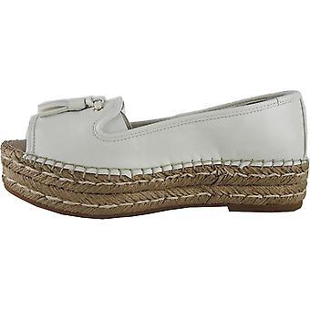 Adrienne Vittadini Womens Parke Casual sandalias sandalias