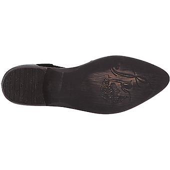 Darmowe ludzie kobiety wędrówki skóra Peep Toe Casual Kostki Pasek Sandały