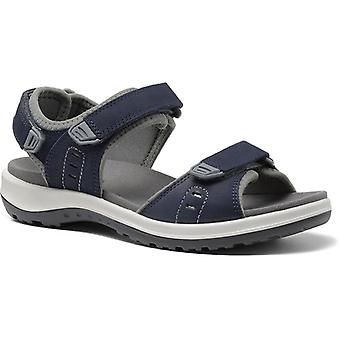 Hotter Women's Walk Active Sandal