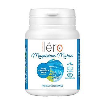 Magnesium Marin 30 tablets
