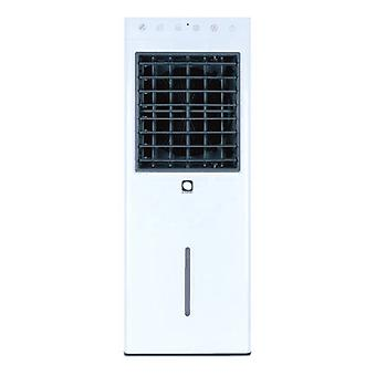 Portable Evaporative Air Cooler M Confort Elite 7 9 L 700 m�/h 58W White