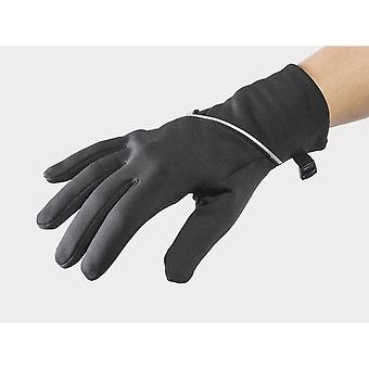Bontrager Gloves - Vella Women's Thermal Cycling Glove