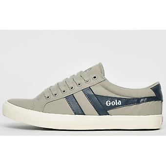 Gola Classics Varsity Grey / Navy