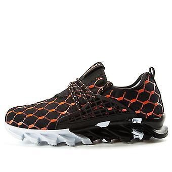 Mickcara Herren's Sneakers 1701tvsxx