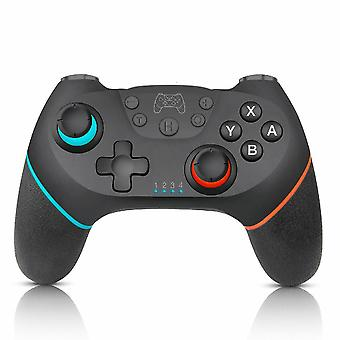 Wireless Game Controller For Nintend Switch Bluetooth Gamepad For Ns