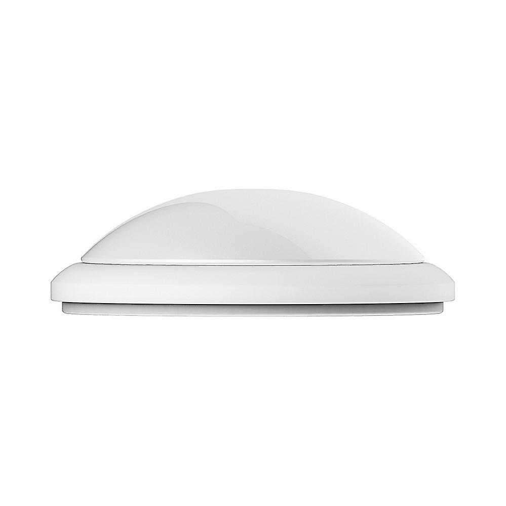 Inspired Techtouch - Surf Ecovision - Round LED 20W Natural White 4000K, 1600lm, 330mm, Inc. Driver, IP54