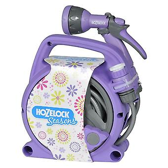 Hozelock Seasons Pico Kela ja Spray Gun Set