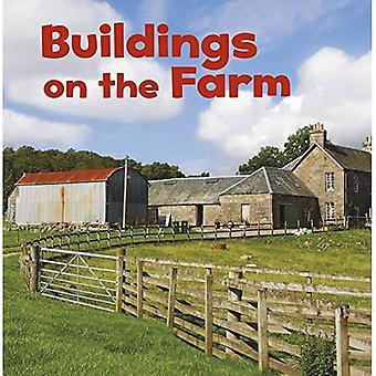 Épületek a gazdaságban (Farm tények)