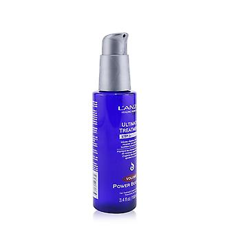 Ultimate treatment step 2a additive volume power booster 167937 100ml/3.4oz