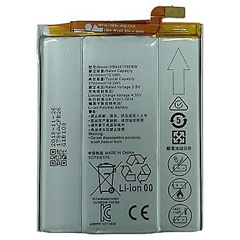 Hb436178EBW Bateria de polímero li-íon para Huawei Mate S CRR-CL00 CRR-UL00
