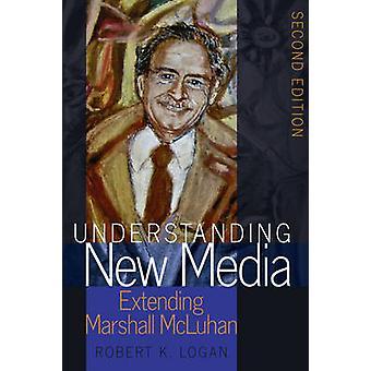 Understanding New Media