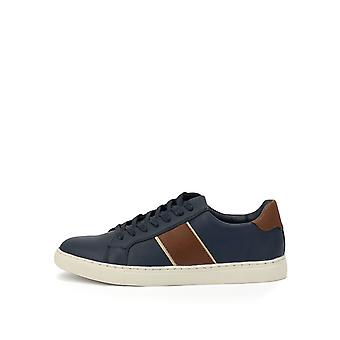 Bitter & Sweet Men's Low Top Sneakers