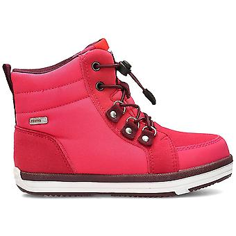 Reima Wetter 5694444650 universal winter kids shoes