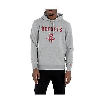 New Era Nba Houston Rockets 11546176 universal miesten puserot