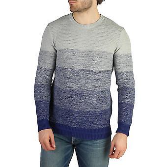 Calvin klein män's tröjor - j30j301234