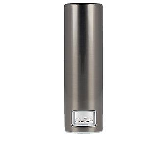 Atomizador de perfume rellenable estilo Sen7 #gun Metal 120 Sprays 7,5 Unisex