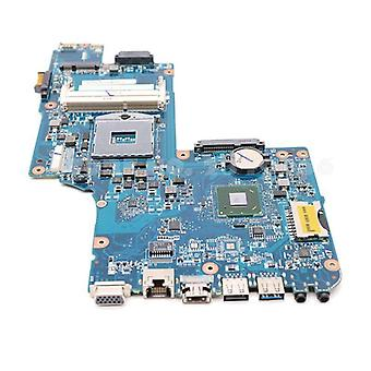 C850/ L850- Satellite Laptop Motherboard