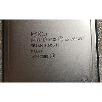 Procesor Intel Xeon Cpu E5