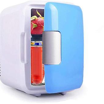 Zomer auto koelkast mini koelkast auto koelkast