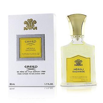 Creed Neroli Sauvage parfum Spray 50ml/1.7 oz