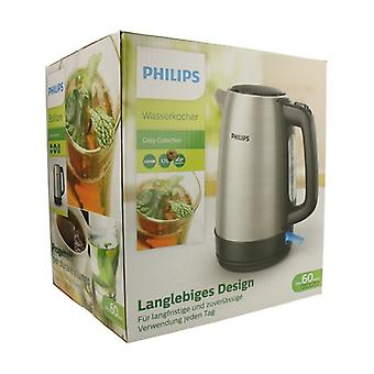 Philips Daily Collection Kettle HD9350 / 90 1 unit