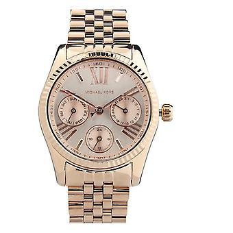 Ladies'Watch Michael Kors MK5809 (Ø 33 mm)