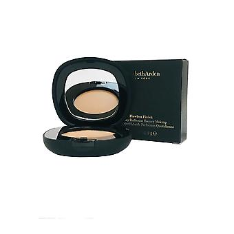 Elizabeth Arden Flawless Finish Everyday Perfection Bouncy Makeup 9g Toasty Beige #10