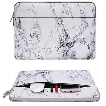 Lenovo Notebook Canvas Cover Case