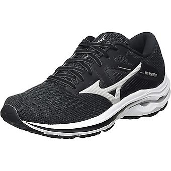 Mizuno Wave Inspire 17 Womens Road Running Shoes - SS21