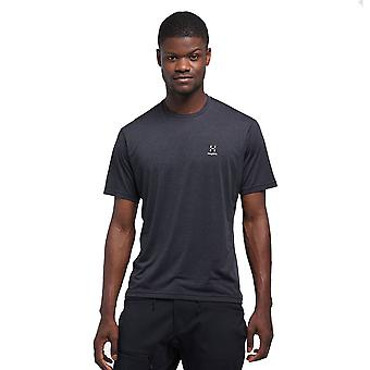 Haglofs Ridge T-Shirt