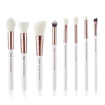 Pinceaux de maquillage Set 8pcs