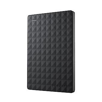 Seagate Expansion 4Tb Usb3 Expansion Portable G2