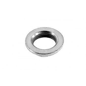 Astral 70524R17000 Lock Nut for Persius Sand Filter Parts