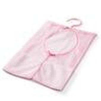 Makuuhuoneen säilytyspussit, rintaliivit Alusvaatteet Vaatteet Matkalaukku